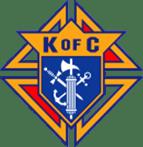 Knights of Columbus