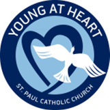 Young-at-Heart Seniors
