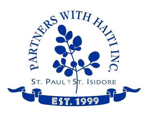 Partners With Haiti