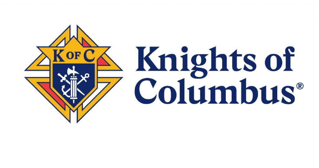 Knights of Columbus Raffle