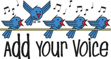 Join our Summer Choir
